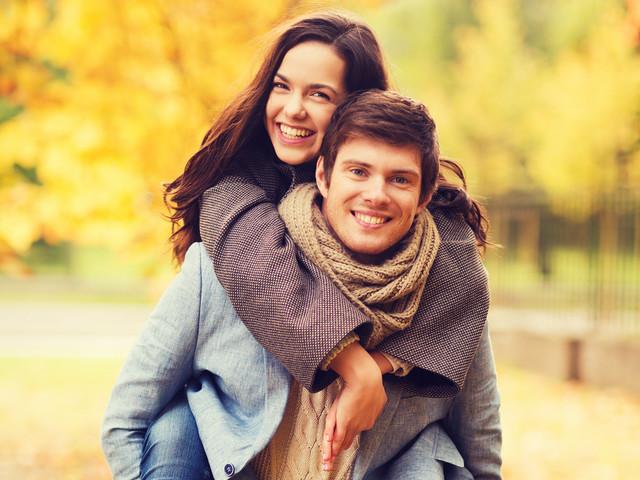 10 Dinge, die in einer Beziehung ein No-Go sind!