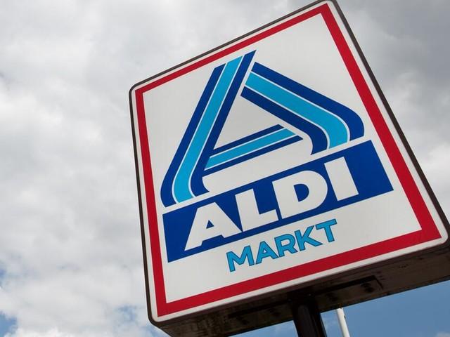 Rückrufaktion bei Aldi Nord: Salmonellen in Mini-Salami gefunden