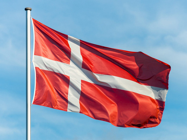 Börse Kopenhagen: von Rekord zu Rekord
