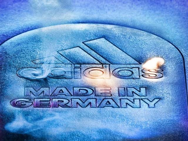 Adidas dürfte Konkurrenz im 3. Quartal erneut davon laufen