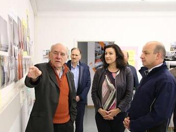 Michael Kastl legt den Münnerstädter CSU-Ortsvorsitz nieder