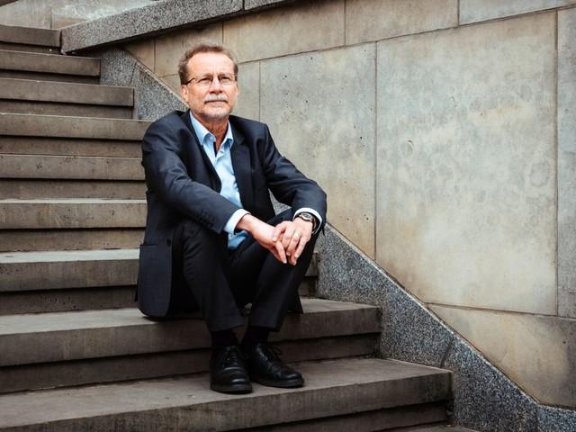 Axel Börsch-Supan: Ökonom hat die Formel für die gerechte Rente – doch keiner will sie hören