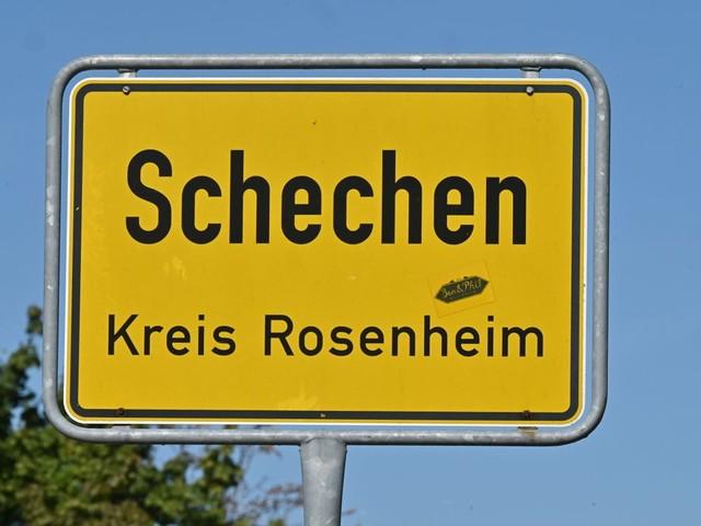 Rosenheim: Wer hinter der nicht genehmigten Schule in Oberbayern steckt