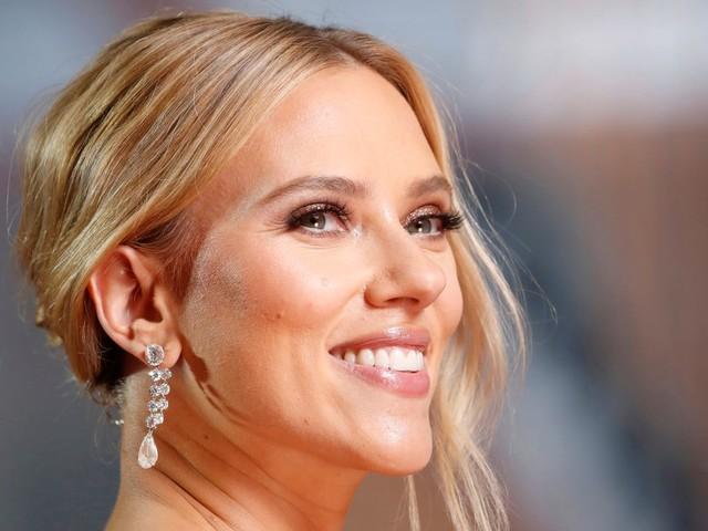 Scarlett Johansson gegen Disney: Diese Klage könnte Hollywood verändern