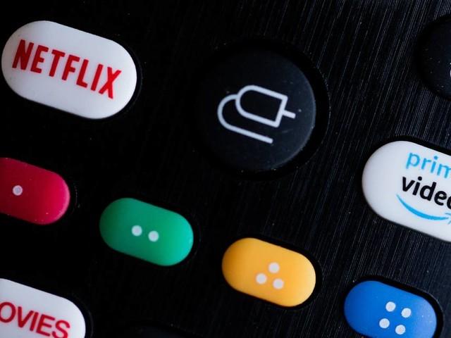 Serien und Filme: Diese Neuerscheinungen gibt es bei Netflix und Amazon Prime Video im September