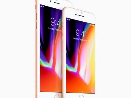iPhone 8 von innen: Erinnert stark an iPhone 7