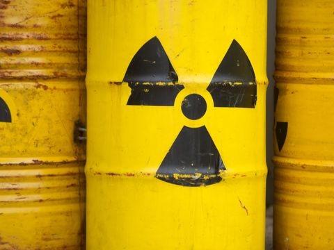 Atommüll-Zwischenlager: Gutachten soll Standort bewerten