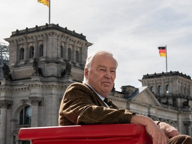 Gauland: Steinmeier versucht Ausgrenzung der AfD