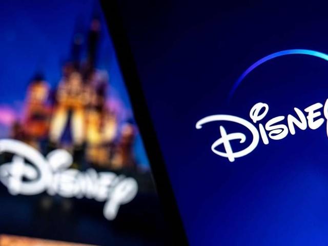 Neue Serien im August 2021 auf Disney+: Das sollten Sie sich anschauen