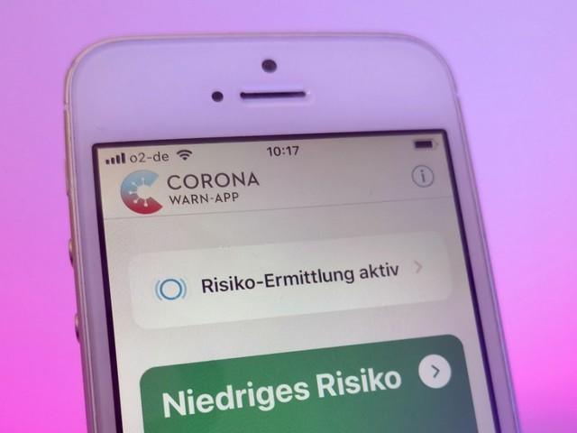 Leserdiskussion: Ein Jahr Corona-App: Wie zufrieden sind Sie?