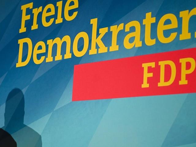 FDP und Migranten: Wie die Liberalen vielfältiger werden wollen