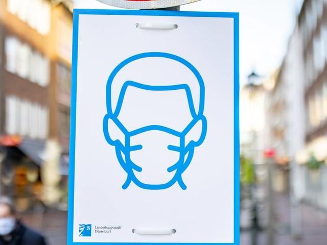 Corona-Pandemie: Was ab Montag in NRW wieder alles erlaubt ist