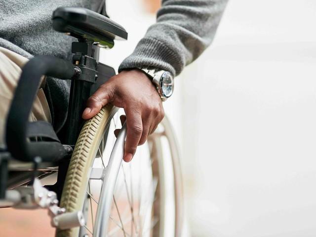 """Experten von """"Finanztest"""" geben Tipps - Infekte, Sport, Schlaganfall: Worauf Sie bei Unfallversicherungen achten müssen"""