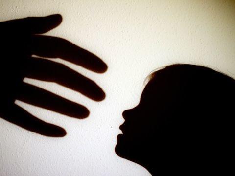 Prozess um Kindesmisshandlung: Freispruch für Adoptivmutter