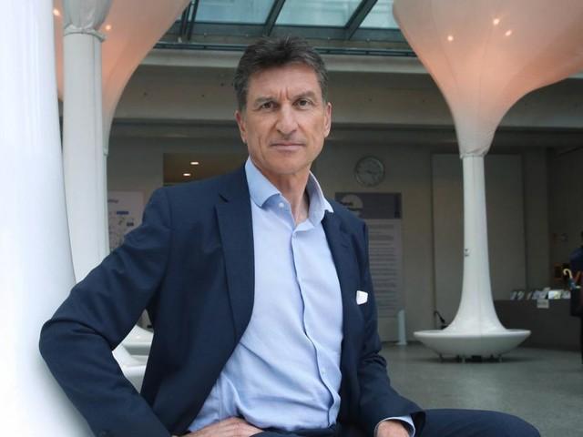 """ORF-TV-Wissenschaftschef Matzek: """"Dogmen sind etwas für die Politik"""""""