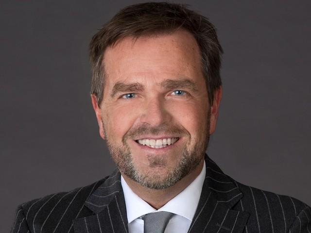 """On Demand Production: """"Wir brauchen 50 Blusen statt 5000"""""""