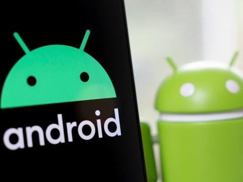 Android-Nutzer sollten sie kennen: Mit diesen 5 Tipps sparen Sie viel Datenvolumen