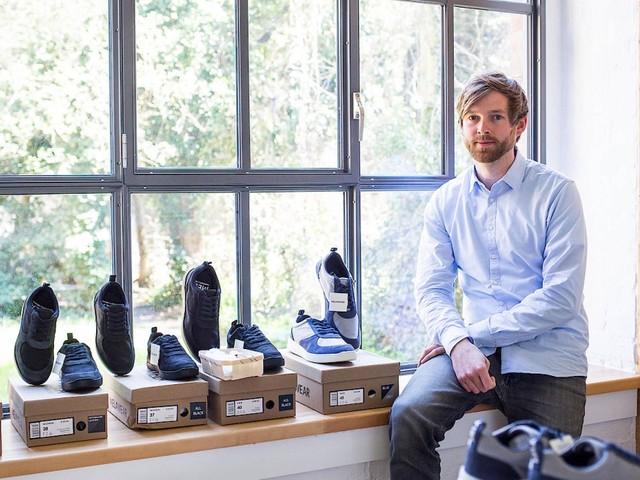 Unternehmen aus Kassel stellt nur fair gehandelte Kleidung her