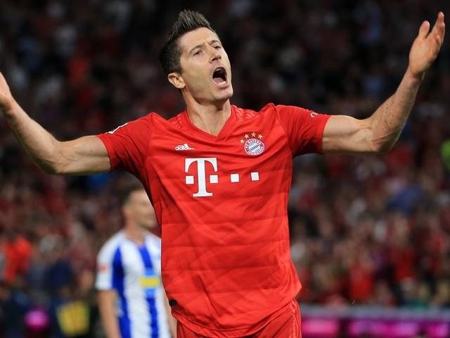 """Bayern startet mit Remis – """"Man of the Match"""" der Fans stand gar nicht auf dem Platz"""