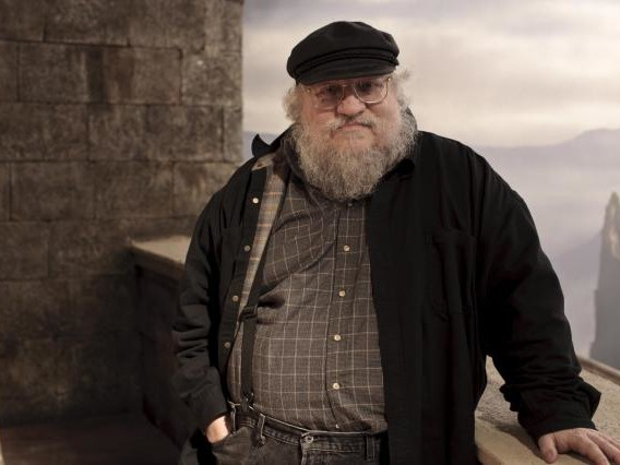 Game of Thrones: Ende der Bücher wird sich von Serie unterscheiden