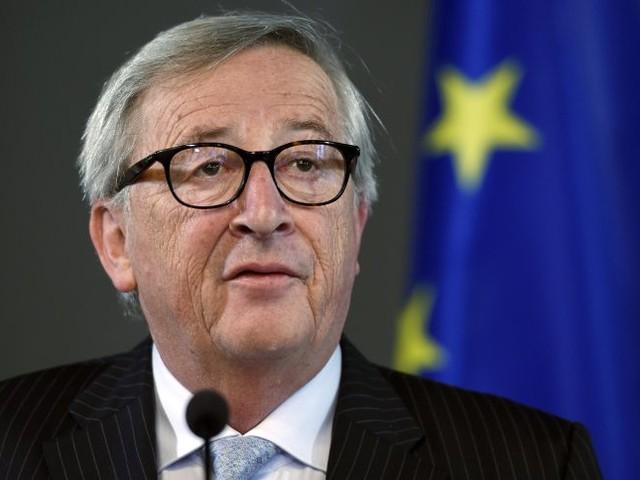 EU-Kommissionspräsident: Juncker bricht Urlaub für Operation ab