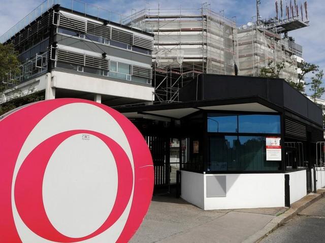 ORF: Brisanter Konflikt um Parkplätze für Mitarbeiter