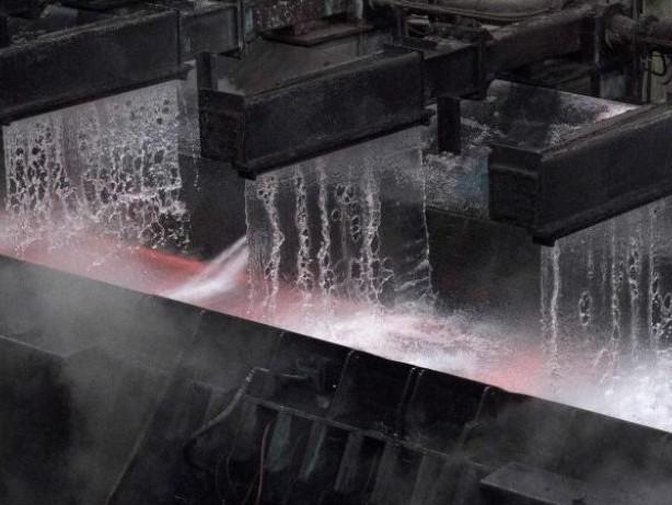 Einigung in Handelskonflikt: USA und Kanada schaffen Stahl- und Aluminiumzölle ab