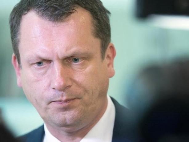 Bundespräsident: Gewalt in Cottbus: Stadtvertreter besuchen Bundespräsidenten