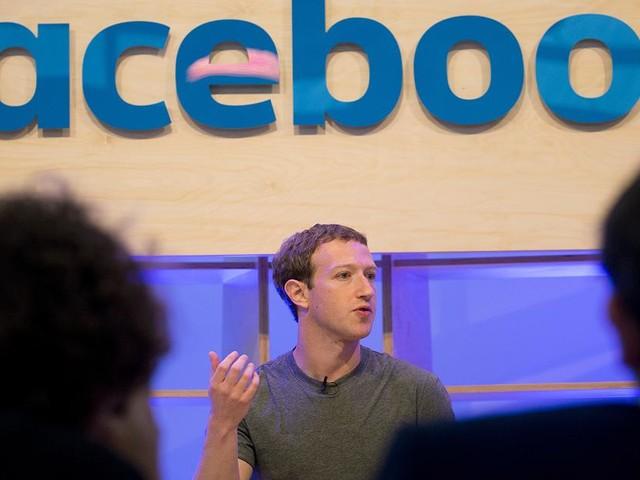 1,5 Millionen Nutzer betroffen - Wieder schwerwiegende Datenschutzpanne bei Facebook
