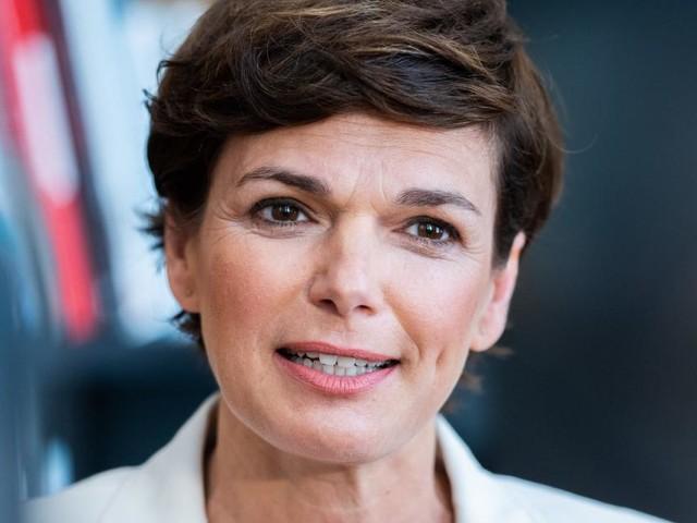 """Vor SPÖ-Parteitag: Rendi-Wagner macht sich """"Sorgen"""" um die Demokratie"""