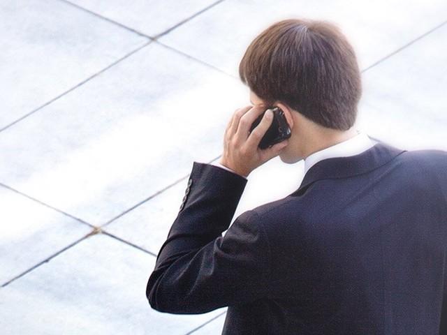 o2 Kunden telefonieren jetzt mit HD Voice ins Vodafone-Netz