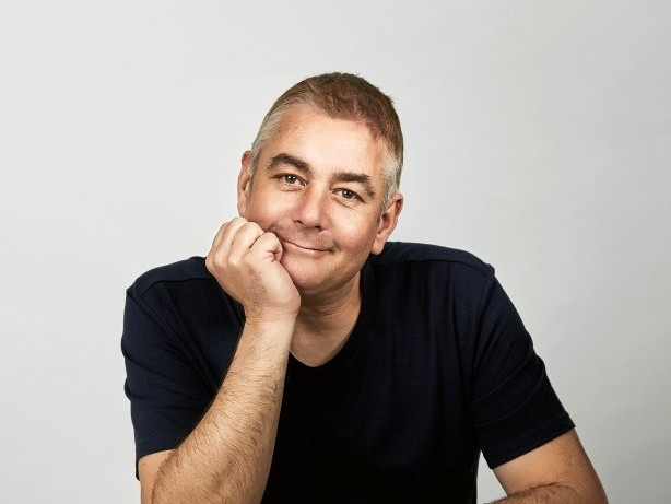 Kultur: Ingo Oschmann kommt nicht nach Gevelsberg