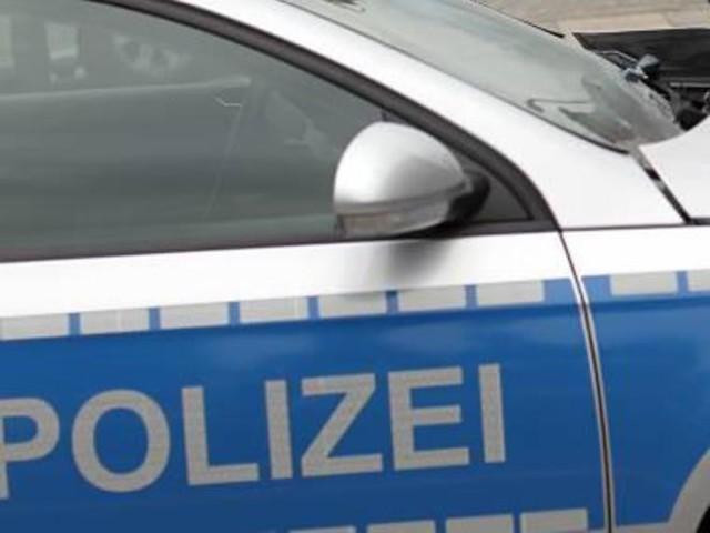 Münsterland: 81-Jährige nach Unfall gestorben