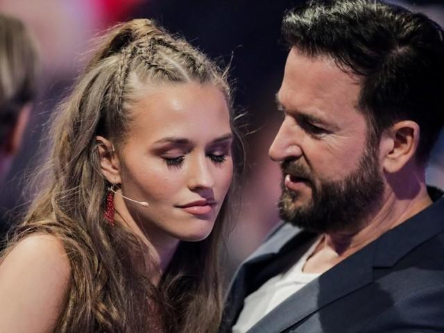 Michael Wendler und Laura Müller verraten Hochzeitspläne