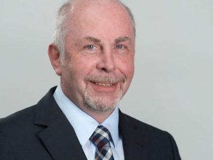 Ulrich Silberbach gewinnt Kampfabstimmung um Vorsitz des Beamtenbunds