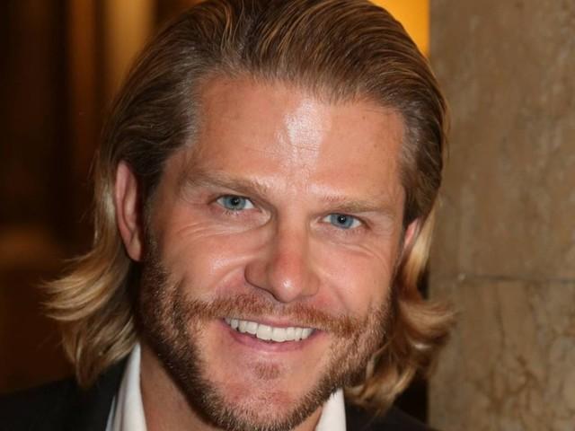 """Bachelor in Paradise"": Dating-Show kehrt 2021 zurück"