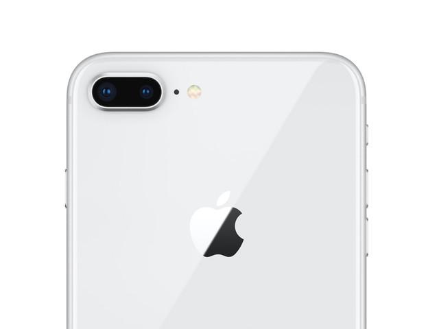 Probleme beim iPhone 8: Apple kürzt Bestellungen