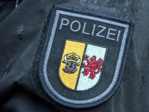 Extremismus: Verfahren nach Nordkreuz-Ermittlungen dauern an