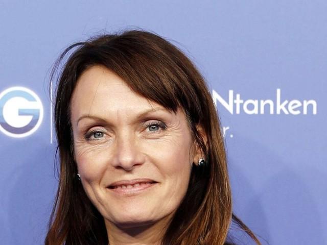 Ex-WDR-Moderatorin: So äußert sich Simone Standl zu ihrer Entlassung