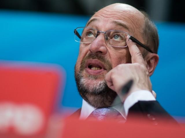 Was Martin Schulz von Jeremy Corbyn lernen kann