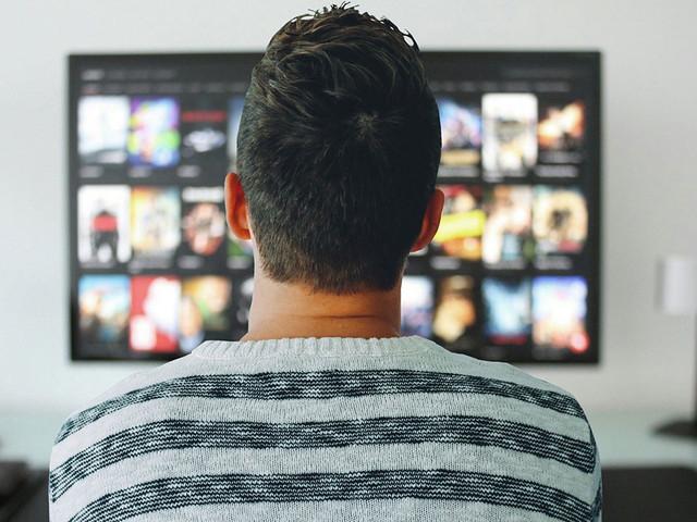 Netflix-Jahresrückblick 2018: Diese Filme und Serien haben die Deutschen geliebt