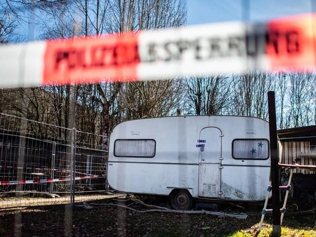 Missbrauchsfall Lügde: Verdacht gegen Jugendamt Höxter