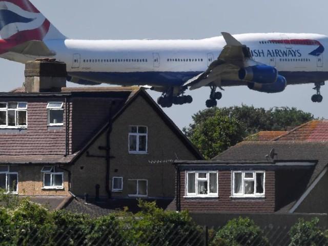 Jumbo-Jet vor dem Aus: Plant Boeing nach 50 Jahren Ende der 747?