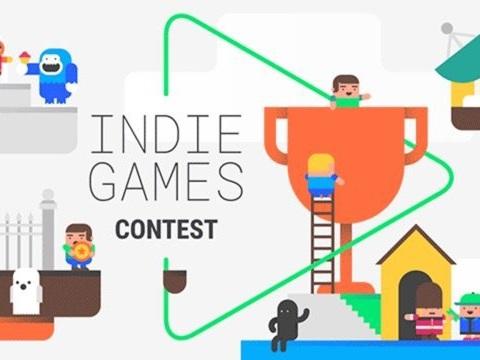 Google plant neuen Indie Games Contest für Android-Entwickler