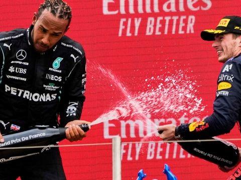 Formel 1: Die Lehren aus dem Großen Preis von Frankreich