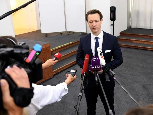 EU-Finanzminister: Österreich führt EU-Allianz gegen überschuldete Staaten