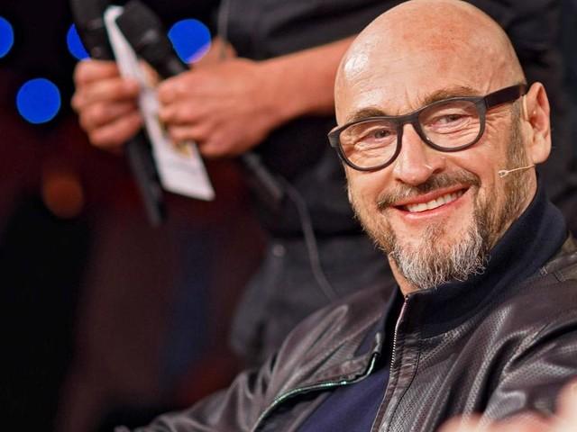 Jochen-Schweizer-Castingshow endet früher als geplant