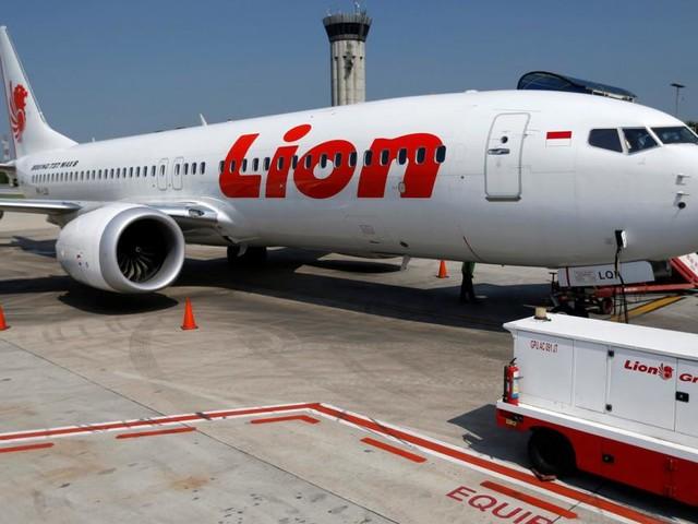 Boeing: Wie ein (zu) großes Triebwerk in die Katastrophe führte