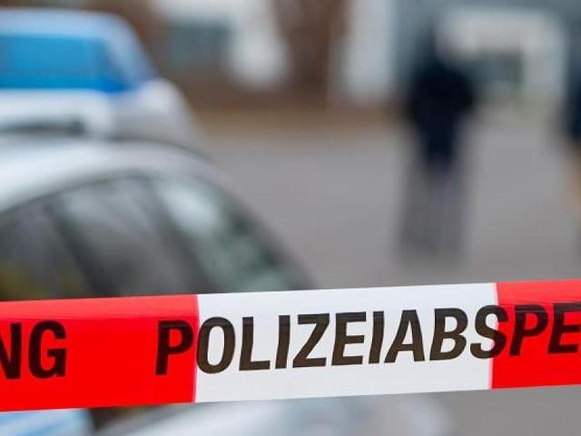 Polizei-Großeinsatz - Sommerfest der Kleintierzüchter in Mannheim eskaliert zu Massenschlägerei