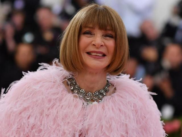 Kritik an heuriger Met Gala: Zu viele Influencer, zu wenige Stars